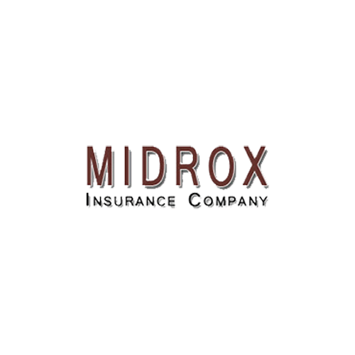 Midrox Insurance