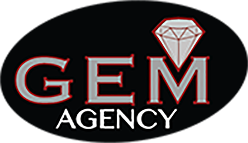 Gem Agency Inc